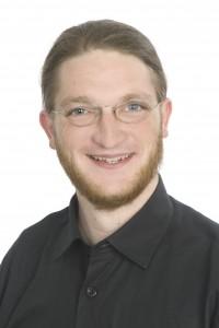 Samuel Gerster
