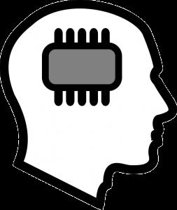 Logo_computational_small