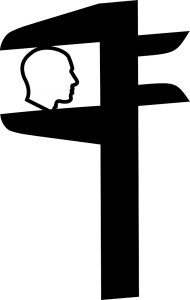 Logo_methodological_small