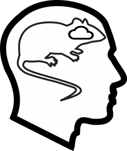 Logo_comparative_small